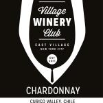Charnonday